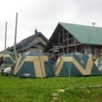キャンプ写真④ のコピー